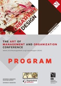 AoMO-CPH-2014---Program-1