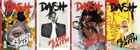 Dash-Covers