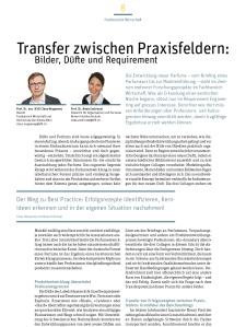 Noppeney-Endrissat_Transfer_zwischen_Praxisfeldern-1